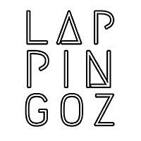 Lapping Oz