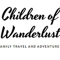 Children of Wanderlust