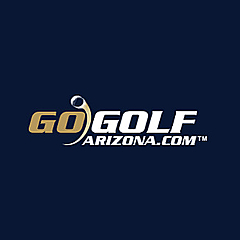 Go Golf Arizona