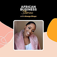 African Business Stories