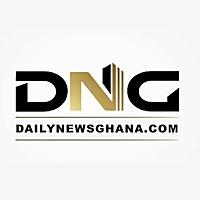 Daily News Ghana