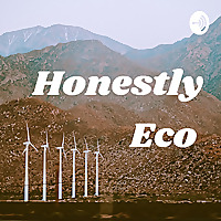 HonestlyEco