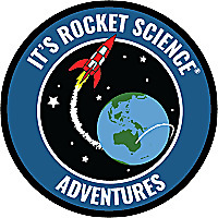 It's Rocket Science Adventures
