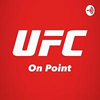 UFC On Point