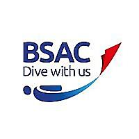 British Sub-Aqua Club | News & blog