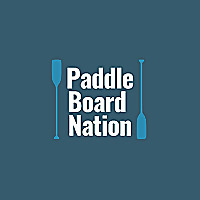 Paddle Board Nation