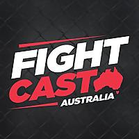 FightCast   Mixed Martial Arts