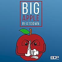 The Big Apple Beatdown