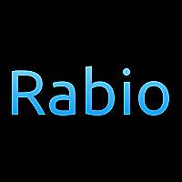 Rabio
