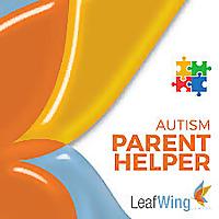 Autism Parent Helper Podcast