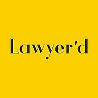 Lawyer'd