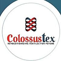 Colossustex