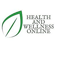 Health and Wellness Online