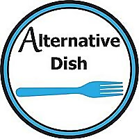 Alternative Dish
