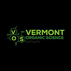 Vermont Organic Science