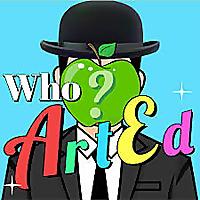 Who ARTed