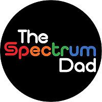 The Spectrum Dad