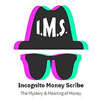 Incognito Money Scribe
