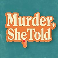 Murder, She Told