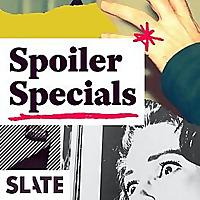 Spoiler Specials