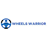 Wheels Warrior