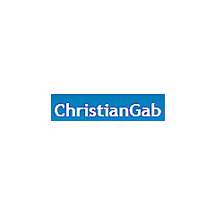 ChristianGab