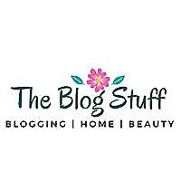 The Blog Stuff
