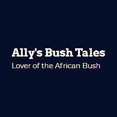 Ally's Bush Tales