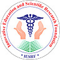 Indian Journal of Clinical Anaesthesia (IJCA)