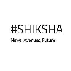 #SHIKSHA