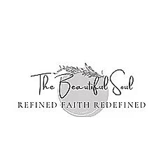 The Beautiful Soul