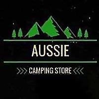 Aussie Camping Store