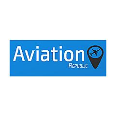 Aviation Republic