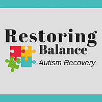 Restoring Balance: Autism Recovery