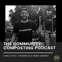 The Community Composting Podcast
