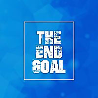 The End Goal Podcast