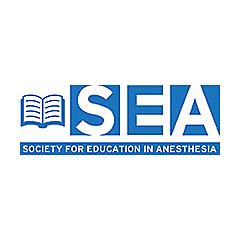Journal of Education in Perioperative Medicine