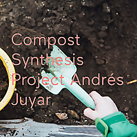 Compost Synthesis Project Andrés Juyar