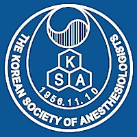 Korean Journal of Anesthesiology