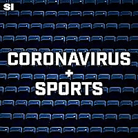 Coronavirus and Sports