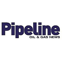Pipeline Oil & Gas Magazine