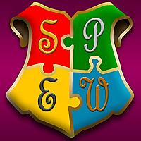 SPEW: Spectrum People Enjoying Wizardry