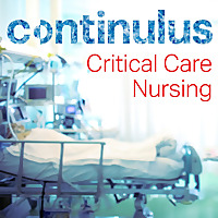 Continulus Critical Care Nursing