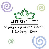 Shifting Perspectives on Autism