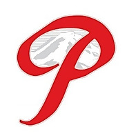 The Fabulous Peltoncast | Seattle Sports and More