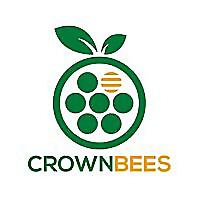Crown Bees