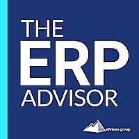 The ERP Advisor