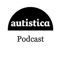Autistica Podcast