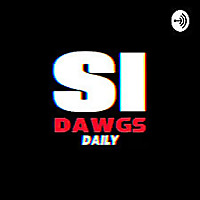 Dawgs Daily on Sports illustrated