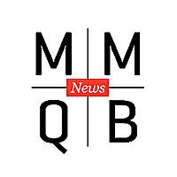 MMQB News